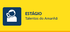 Banner 26 - Estagio - Talentos do Amanhã