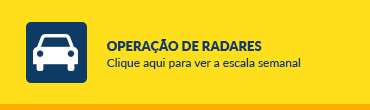 Banner 1 - Escala de Radar