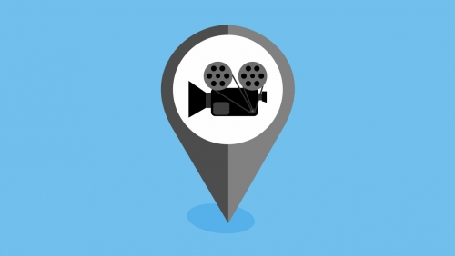 img Cinema – Movies